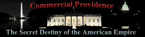 Commercial Providence header