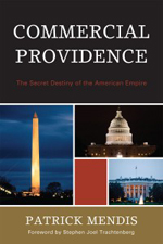 commercial_providence_150