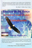 Freedom on the March book cover