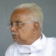 Photo of A. T. Ariyaratne
